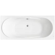Акриловая ванна Roca Madeira 180х80 248525000