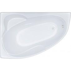 Акриловая ванна Triton Изабель 170x100 Н0000020132 правая
