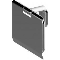 Держатель туалетной бумаги Am.Pm Joy A84341400
