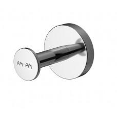 Крючок Am.Pm Inspire 2.0 A50A35800 для халата