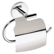 Держатель туалетной бумаги Bemeta Alfa 102412012