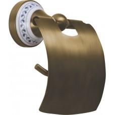 Держатель туалетной бумаги Bemeta Kera 144712017