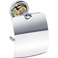 Держатель туалетной бумаги Bemeta Retro 144212018