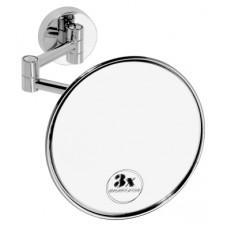 Косметическое зеркало Bemeta 112101521