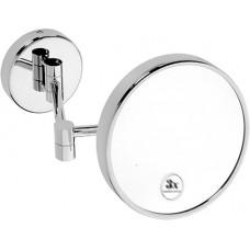 Косметическое зеркало Bemeta 112201152