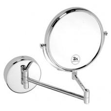 Косметическое зеркало Bemeta 112201512