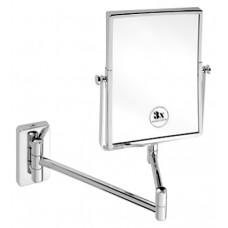 Косметическое зеркало Bemeta 112201612