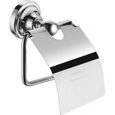 Держатель туалетной бумаги Elghansa Carrington CRG-300