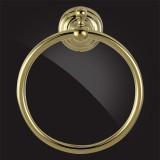 Полотенцедержатель Elghansa Praktic Gold PRK-875-Gold золото