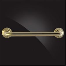 Поручень Elghansa Praktic Gold PRK-230-Gold золото