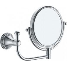 Косметическое зеркало Fixsen Best FX-71621