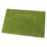 Коврик Fixsen MA1246F зеленый