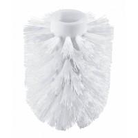 Щетка туалетного ершика Grohe Essentials 40791001 без рукоятки