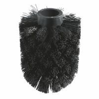 Запасная головка ершика Grohe Essentials 40791KS1 черный