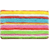Коврик Iddis Summer Stripes 80x50