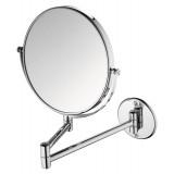Косметическое зеркало Ideal Standard IOM