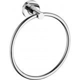 Полотенцедержатель Ideal Standard IOM кольцо