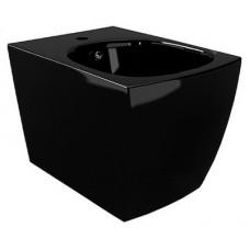 Биде подвесное Arcus G713 black