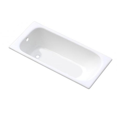 Чугунная ванна Cerutti SPA Cristina 170х70 7800
