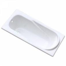 Чугунная ванна Artex Elite Grande 200x85 с подголовником