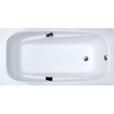 Чугунная ванна Castalia Emma 180x85 Н0000187