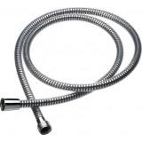 Душевой шланг Bravat P7234CP