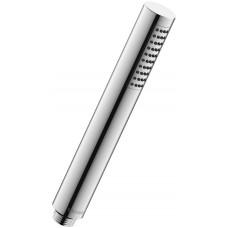 Душевая лейка Duravit Faucet Accessories UV0640000000 цилиндр