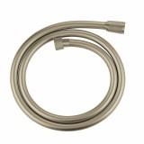 Душевой шланг Grohe Silverflex 28362EN0 никель матовый