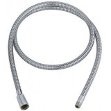Шланг Grohe 46092000 для смесителей с выдвижным изливом 150 см