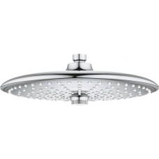 Верхний душ Grohe Euphoria SmartControl 26456000