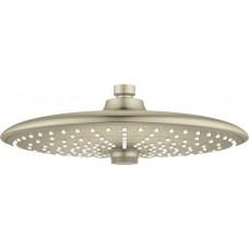 Верхний душ Grohe Euphoria SmartControl 26456EN0