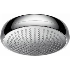 Верхний душ Hansgrohe Crometta Overhead shower 160 1jet 26577000