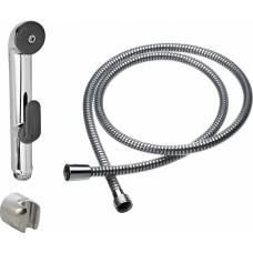 Гигиенический душ Oras 242050 с металлическим шлангом