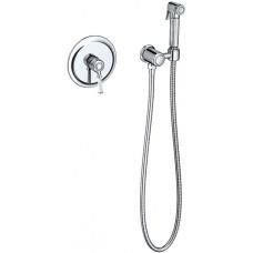 Гигиенический душ Timo Arisa 5309/00SM chrome