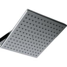 Верхний душ Timo SW-1113