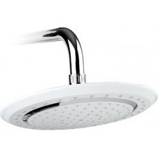Верхний душ Timo SW-412 White