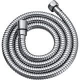 Душевой шланг Wasserkraft A010 150 см