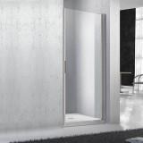 Душевая дверь в нишу BelBagno Sela B 1 75 C Cr