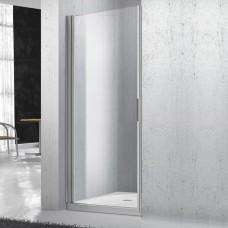 Душевая дверь в нишу BelBagno Sela B 1 80 C Cr