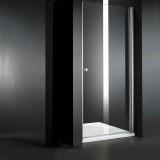 Душевая дверь в нишу Cezares Elena B1 60 P Cr R