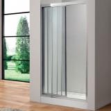 Душевая дверь в нишу Cezares Family B BF 3 150 C Cr