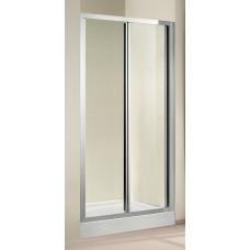 Душевая дверь в нишу Cezares Porta BS 90 C Cr