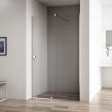 Душевая дверь в нишу Cezares Stream BF 1 100 C Cr