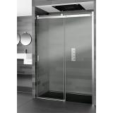 Душевая дверь в нишу Riho Baltic B104 138x210 см
