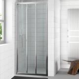 Душевая дверь в нишу Riho Hamar GR86200 100 см