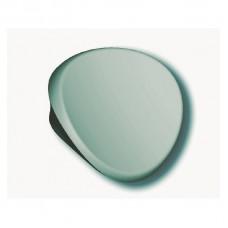 Подголовник Ravak Evolution B6H000000Z для ванны зеленый