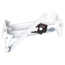 Ножки BLB APMROS110