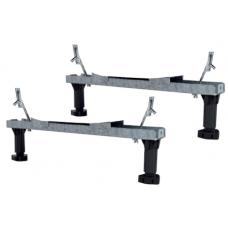 Ножки для стальных ванн BLB APMROSZF0