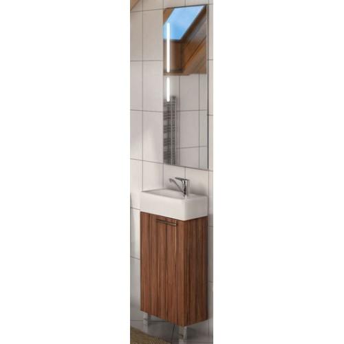 Мебель для ванной Акватон Эклипс Н 45 напольная