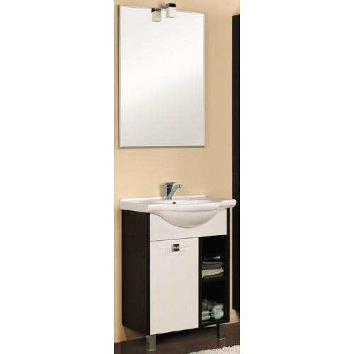 Мебель для ванной Акватон Крит М 60 напольная